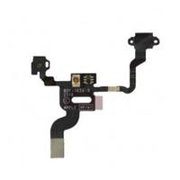 Wholesale Sensor Induction Flex Display Cable for g Sensor Flex Cable for g