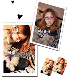 Wholesale Freeship Mixed Fashion Brand Designer Eyeglasses s Vintage Sunglasses Glasses Eyewear Frame