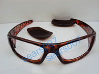 Wholesale 2012 New Arrival Sunglasses Men s Women s glasses sunglass Mix order Tortoise Color