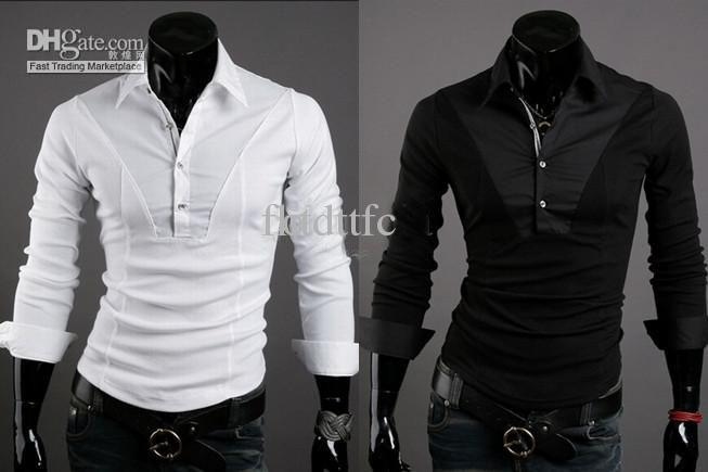 Guys 2012 Fashion 2012 New Fashion Style Men s