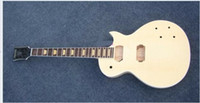 Electric gibson - NEW Mahogany Custom Electric guitar body for gibson