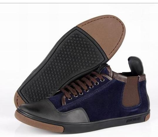 Nice Qualty Mens Man's Boy Casual Fashion Shoes Sneakers Shoe ...