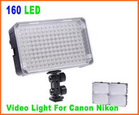 Wholesale Aputure AL LED Video Light Camera Light Bulb Photo Lighting K Camera lighting For Canon