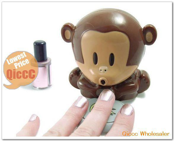 how to take care of a finger monkey