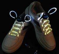 Cheap Christmas optic led Best   shoelaces led