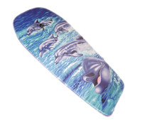 Wholesale From the wave board paddle swimming aid board cm variety of patterns