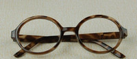 Wholesale Harry Potter round frame Baby jewelry no lens eyeglass frame child glasses spectacles frames