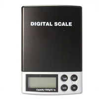 Wholesale g g mini electronic scale weighing scale kg g digital scale