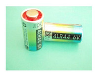 Wholesale New V Batteries for Dog Training Shock Collar LR44