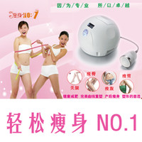Wholesale Mini Cavitation for Home Use Personal care Very Good Effect Body Slimming Machine with CE