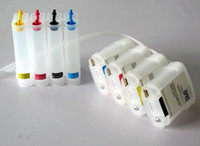 Wholesale CIS cis system BIS Bulk ink system for hp designjet plotter