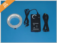 Wholesale Medium Sized Circular LED Lamp MIC