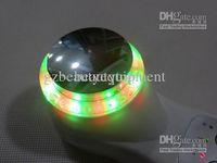 Wholesale Home Use Handle Photon Light Ultrasound Skin Rejuvenation Beauty Massage Device