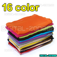 Wholesale 10 New Large Long Chiffon Feel Fashion Neck Head Scarf