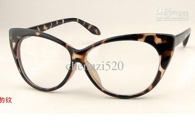 cheap eye glasses 25se  Cat Eye Glasses Elvis Presley Restore Ancient Ways Many Colour Can Choose Cheap  Eyeglasses Frames And Lenses Discount Eyeglass Frames For Men From