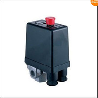 Wholesale Air Compressor Pressure Switch Control Valve PSI