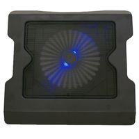 Wholesale USB Led Fan Light Laptop Notebook Cooling Cooler Pad