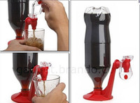 Wholesale 5pcs Party Fizz Saver Soda Dispenser Drinking Dispense Gadget Use w Liter Bottle y6e5ty