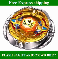 Wholesale 2014 hot Christmas gifts D Beyblades METAL FUSION Spinning Tops KIDS TOYS