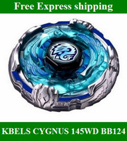 Wholesale Christmas gifts HOT BEYBLADES D METAL FUSION metal masters Styles Can choose kids games toys