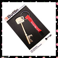 Wholesale Novelty Gifts UK Buyer Favorite Hot Selling Raffish Key Bottle Opener keyChain Suck UK