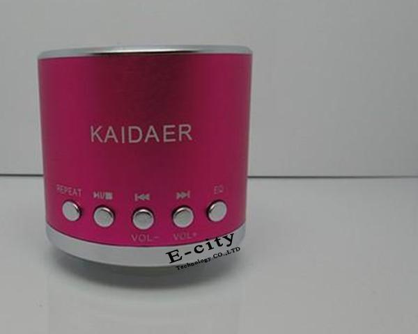 Kaidaer Kd-mn01 инструкция - фото 2
