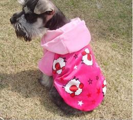 Головные уборы для собак для продажи-новый приход одежды собаки одежды любимчика с шляпой 5 размер выбрать 10pcs