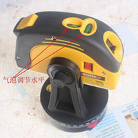 Wholesale Retail Laser Level Measuring M Tape w Tripod Rotatory Base