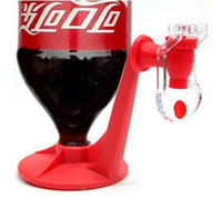 Wholesale 1pcs Party Fizz Saver Soda Dispenser Drinking Dispense Gadget Use w Liter Bottle ruytry
