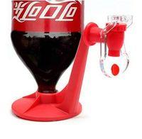 Wholesale 1pcs Party Fizz Saver Soda Dispenser Drinking Dispense Gadget Use w Liter Bottle ruytry