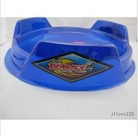 Wholesale high quality plastic model CC30 hasbro beyblade arena promotional beyblade stadium