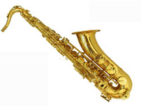 Wholesale best New Limited Promotion WSS HK alto saxophone B in stock