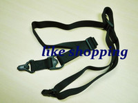 Wholesale wholesaleMagpul MS3 Sling Hunting Sling Shooting Rifle Carry Belt Black free ship