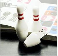 Wholesale best selling gift GB USB flash memory pen stick USB thumb drive kOS