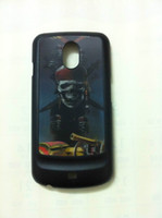 Wholesale For Samsung Galaxy Nexus I9250 D Cases Common Naked Eye D Protective Sleeve Protective Back Cover