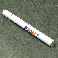 Wholesale Car Motorcycle Tyre Tire Tread Marker Paint Pen White