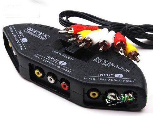 Hdmi Rca Splitter Cable Hdmi Rca Splitter Switch