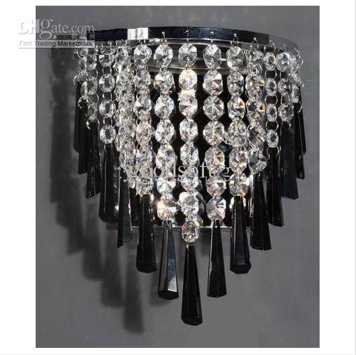 Lighting chandelier sale images lighting chandelier sale sale wall lamp chandelier sale wall lamp chandelier source abuse report mozeypictures Images