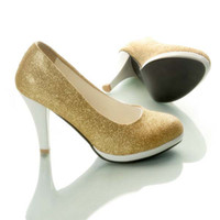 Popular Cheap Sexy Shoes-Buy Cheap Cheap Sexy Shoes lots from