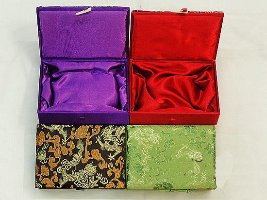 purple cotton filled jewelry boxes 3