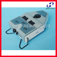 Wholesale C Hot sale PD meter pupilometer with competitive price