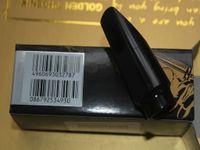 Wholesale NEW Standard Plastic C Soprano Saxophone Mouthpiece saxophone mouthpiece Sold