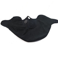 Wholesale Ski Motorcycle Bicycle Neck Warmer Veil Face Mask New