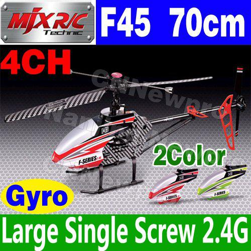 raptor remote control helicopter with Blade Rc Helicopter Led Message on Rc Truck Mud besides Rc Car Brains Swapped With An Arduino in addition Fast Lane Scale 1 10 Rc Cars besides Blade Rc Helicopter Led Message additionally Rc Car  plete Kit.