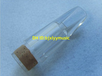 Fpr Clarinet bb clarinet mouthpiece - NEW Clarinet mouthpiece Transparent mouthpiece Bb Clarinet mouthpiece