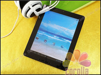 Wholesale ONDA VI40 Elite Android quot IPS Screen GB ROM GB RAM MP HDMI Tablet PC DHL