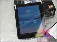 Wholesale ONDA VI40 Elite Android quot IPS Screen GB GB MP Camera G HDMI Tablet PC