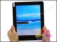 Wholesale ONDA VI40 Elite Android quot IPS Screen GB ROM GB RAM MP HDMI Tablet PC