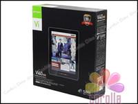 Wholesale ONDA VI40 Elite Android quot IPS Screen GB GB MP Camera HDMI Tablet PC DHL