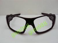 Wholesale new style Fashion eyewear frame Women s Sunglass Men s Sunglasses Frames Mix order glasses